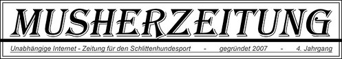 Musherzeitung-neuer-header-02