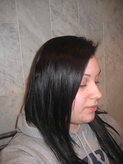 make up 108