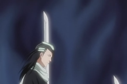 Personaje Kuchiki Byakuya 4226459619_b040f9ec39_o
