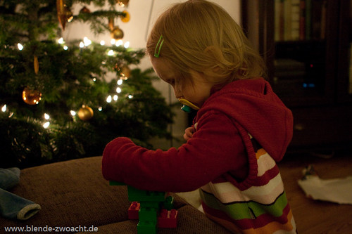 TDB_Weihnachten_09-7560