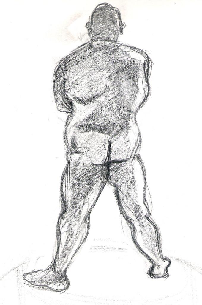 Life-Drawing_2009-10-26_02