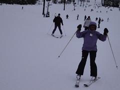 Pratima (Andy Reitz) Tags: california skiing tahoe boreal
