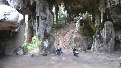 Phi Phi, Krabi 227