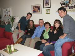 Liebi Christmas 09