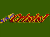 Online Mid-Life Crisis Slots Review