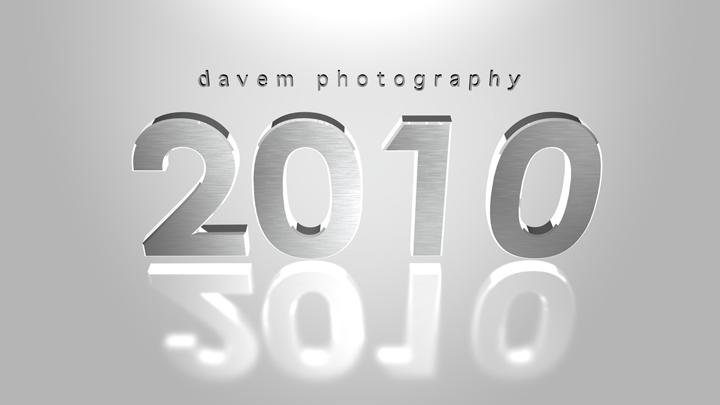 dmp_2010