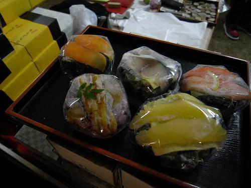 平城遷都1300年祭オープニングイベントin玄武【奈良公園】-08