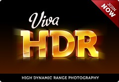 Please join our group Viva HDR