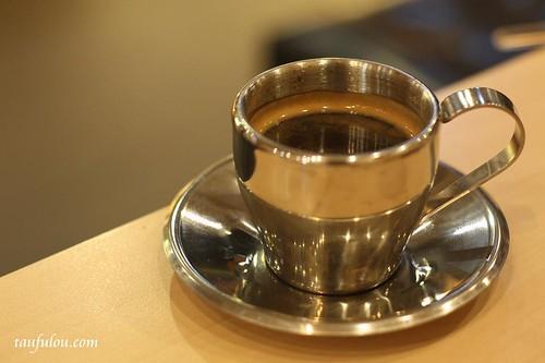 Bagel n Coffee (9)