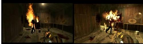 Half-Life 2 Update (modas)