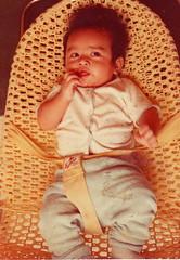 BABYWIKaa - 1980