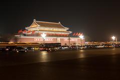 Tiananmen (style80) Tags: tiananmen 3570mm 3570mmf3345