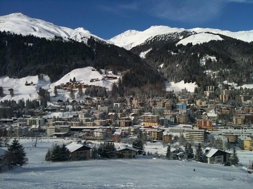 Davos_Vista