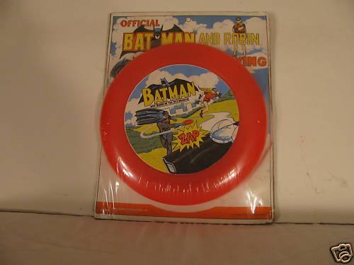 batman_ahizingring