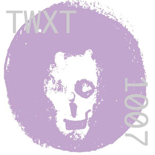TWXT 1007