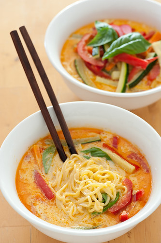 salad & noodles-5