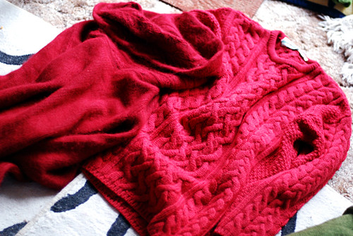 thriftedsweaters3
