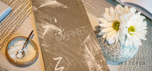 JG Market