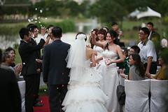 IMG_5689 (綠風草原) Tags: 景觀餐廳 greenbreeze 戶外婚禮 西式婚禮
