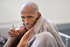 borama general hospital (Mitya Aleshkovsky) Tags: travel somalia somaliland