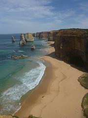 Twelve Apostles (MikeLawton) Tags: australia greatoceanroad twelveapostles