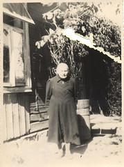 Lavize 1940