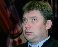 Shirov