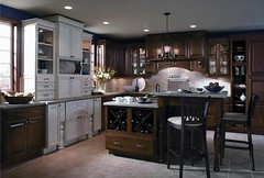 kemper kitchen 1