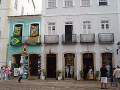 BAHIA 2010 021
