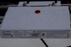 Single Micro-Inverter
