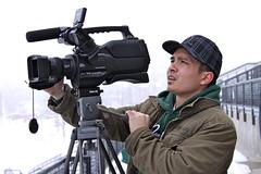 independent filmmaker
