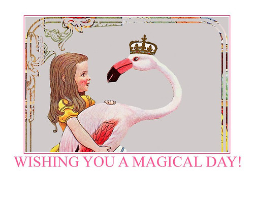 alice,-wishing-you-a-magical-day
