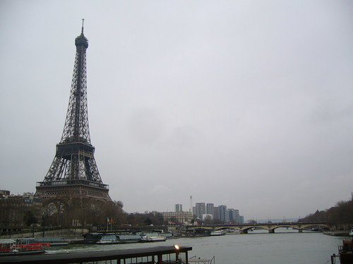 20100116-184738-01