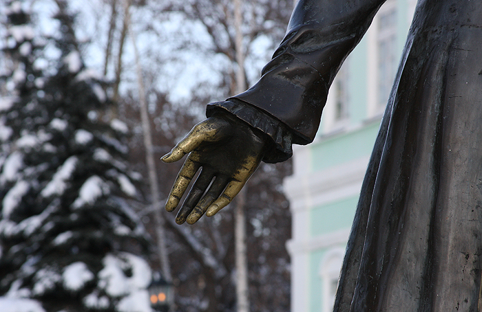 pushkin_arm