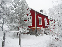 Red house (Per Ola Wiberg ~ Powi) Tags: friends fab snow sweden explore harmony 1001nights sn januari 2010 musictomyeyes northstar aclass fotoclub awesomeshot goldheart supershot thegalaxy eker forgottentreasures ekebyhov mywinners royalgroup peaceaward keepyoureyesopen flickrbronzeaward diamondstars flickridol ilovemypics gnneniyisithebestofday highqualityimages qualitypixels beautifulshot naturesphotos panoramafotogrfico platinumgolddoubledragonawards doubledragonawards brilliantphotography photographerparadise tophonorofphotographerparadise angelawards saariysqualitypictures thebestofmimamorsgroups zensationalworld visionaryartsgallery platinumbestshot platinumpeaceaward universeofnature diamondgolddoubledragonawards thebestofcengizsqueezeme2groups naturesprime sailsevenseas passionoftheheart angelgallery parisinitafriends shootingstarsawards naturesgoldenwings naturesqualitypictures fleursetpaysages atyourbest bestpeopleschoice unicornawards thebestshotplatinumaward 1001nightsmagiccity eliteflickridol moongoddessawards thequalitygoldsealgroup visionaryartsgalleryplatinumgoldgroup diamondnaturestyle woofyouaward theelitephotographer