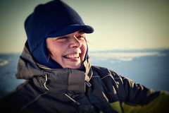 IMG_7675 (ivan.peplov) Tags: winter people sun snow smile norway norge crazy skiing grain sparrow portraiture positive hemsedal domesticus   shturman