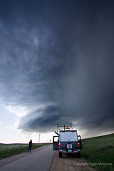 IMG_8269 (ryanmcginnisphoto) Tags: 2 usa vortex storm cars sport rural project nebraska unitedstates extreme science thunderstorm copyspace scientists meteorology webres nsf stormchasing stormchasers mcginnis researchers stormchase nationalsciencefoundation weatherresearch vortex2