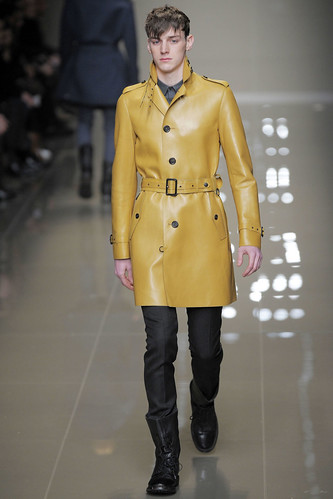Danny Arter3007_FW10_Milan_Burberry Prorsum_HQ(diorboy@mh)