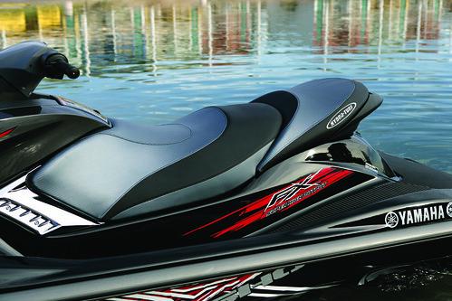 personalwatercraft hydroturf yamahawaverunner yamahaaccessories pwcaccessories
