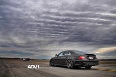 CLS ADV5.1 Cloud Funk (ADV1WHEELS) Tags: miami wheels racing turbo sema rims dragracing volkswagon hre lamborghinigallardo vossen audir8 bbswheels mercedesamg tokyoautosalon automotivephotography adv1 carscoffee carsandcoffee hellaflush 360forged wheelsto advance1 advanceone adv1wheels badassrims