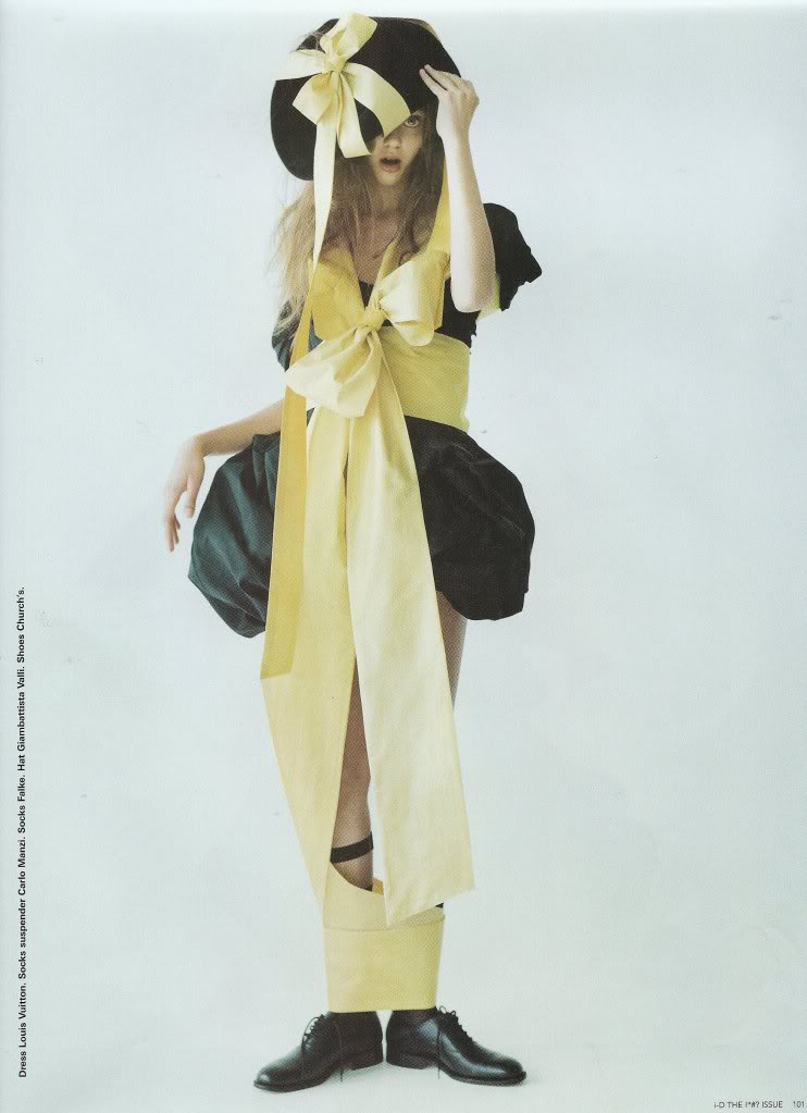 tim walker id