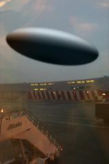 UFO U.F.O
