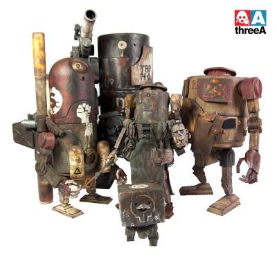 wwr-bots2 400x384