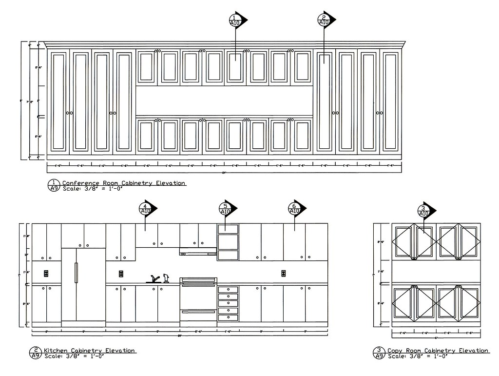 the world u0026 39 s best photos of electrical and plans