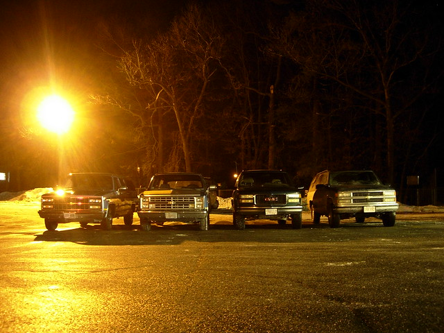 new england chevrolet car club truck ross big crazy high 4x4 general suburban massachusetts right hampshire full motors size yukon chevy trucks tight balla suv left xl gmc 1990 whips jalopy escalade hoopty 2wd donk burb barndoors chebby tgh milege burban dishowweroll wh1p