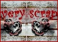 VeryScrap