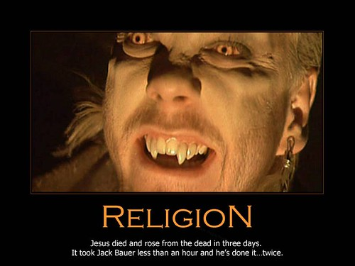 24___Religion