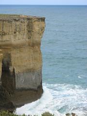 IMG_2991 (mspecht) Tags: australia victoria 12apostles greatoceanrd