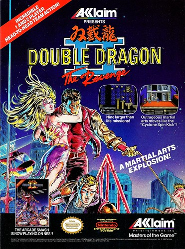 doubledragon2