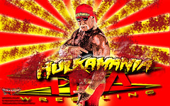 Hulkamania - TNA Wrestling (kikobluerose) Tags: sky people storm money pope robert jeff boys beer against beautiful aj james 3d team eric ray all view angle action kurt brother wrestling brian sting jerry von suicide velvet sean devon madison rhino daniels styles lacey mick ric hulk hogan total knobs inc nasty flair rayne foley nonstop odds dinero roode 2010 abyss morley wolfe jarrett dangelo the ppv tna sags desmonde payper